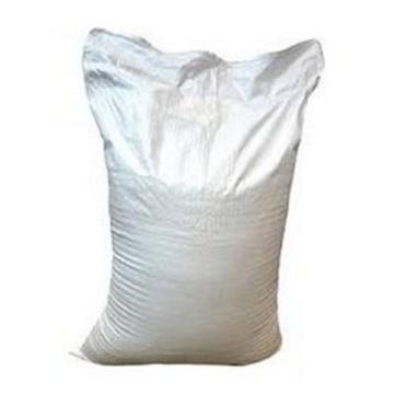 Niedriger Preis PP Woven Bag