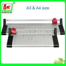 a3 a4 table paper trimmer guillotine