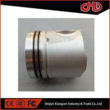 Cummins KTA50 Diesel Engine Piston 3096685