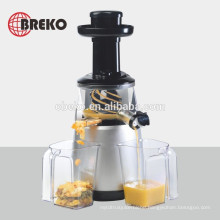 2015 Kitchen Appliances stainless steel juicer