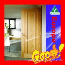 Top China Wooden Door Wood Doors Fire Door