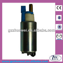 Auto peças bomba de transferência de combustível de 12 volts para Mazda 3 BK 3M5U-9350A