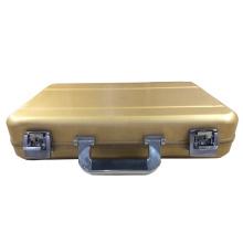 Boîte à outils en aluminium par China Manufacture