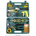 Werkzeuge-Kits für DIY