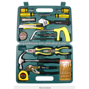 Tools Kits for DIY