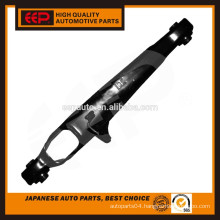 Car Spare Parts for Mitsubishi Lancer MB809232 Control arm