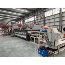 a2 acp line laser customized service