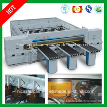 CNC Beame Elektronische Tafelsäge für Holzbearbeitung Schneidsäge