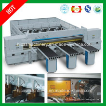 CNC Beame Electronic Panel Saw for Woodworking Cutting Saw