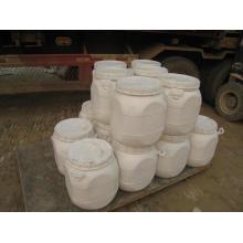 Hipoclorito de cálcio (HTH) 65% pelo processo de sódio