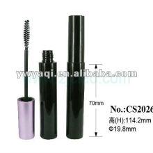 fashion mascara tube