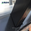 horizontaler Aluminiumzaun-Kinderspielzaun