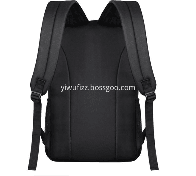 Creative Computer Backpack