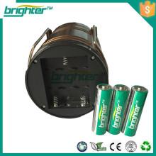 Batteries pour lanternes rechargeables 1.5v lr6 super aa pour éclairage de camping solaire
