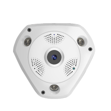 беспроводной IP-камера