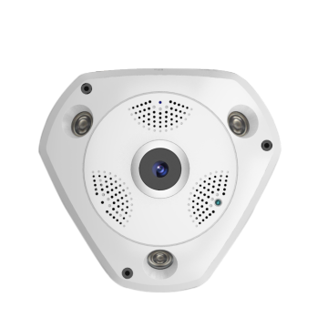 mini ip camera 360 degree security camera for inside door