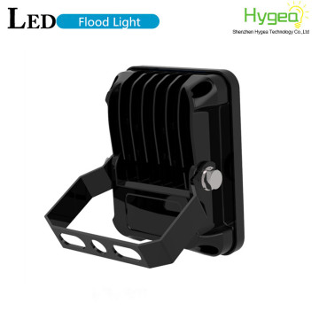 3000K 5000K 6000K LED Floodlighting