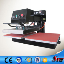 High Quality Best Selling Phone Case Printing Heat Press Machine