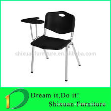 Hot Selland Training Chair with Firm Frame School Chair with armrest