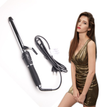 Beauty Hair Curling Iron
