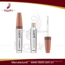 04AP19-8 Vertrauenswürdiger Porzellanlieferant feine Qualitätslippe-Glanzrohre Verpackung