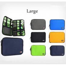 Большие сумки для путешествий (54079-1)