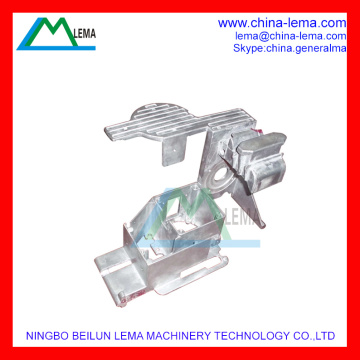 Customized Precision OEM Aluminum Die Casting
