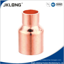 cheap UPC NSF Copper Pipe Fitting, Fitting Reducer FTG x C, J9010