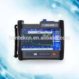HSV-610 OTDR price