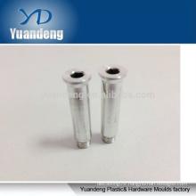 rivet long rod Stainless steel T bolt insert nut