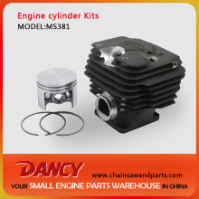 MS381 Kit cilindro OEM