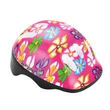 Kids Helmet with Hot Sales (YV-80136S-1)