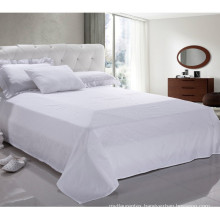 China super soft Wrinkle Free Fade-resistant No Ironing, Twin/Full/Queen 4PC bed sheet set