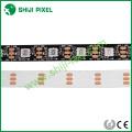 Digital 5M SMD 5050 RGB Waterproof 300 LED Strip Light DC12V 24W