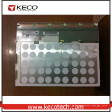 12.1 inch NL10276BC24-19D a-Si TFT-LCD Panel For NEC