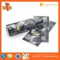 Custom Plastic PET PVC Shrink Labels for bottle wrap