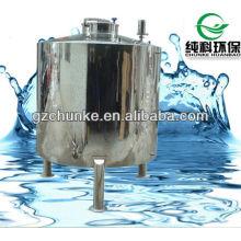 Ss/SUS Water Tanks/Stainless Steel Water Tank Price