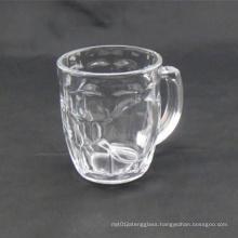 10oz / 300ml Beer Mug