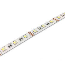 5050 RGBW led strip