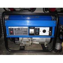 HH2700-B CE Gerador a gasolina, grupo gerador