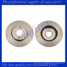 MDC1756 DF4824 55311-62J00 mejores frenos y rotores para opel agila