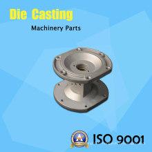 Pièces de fonderie / fonderie pour équipement industriel