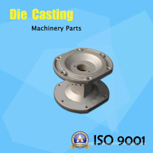 Casting/Die Casting Parts for Industry Equipment