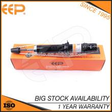 EEP Proveedor de Partes de Coches Amortiguador de Automóviles Para HONDA CIVIC EK3 341223