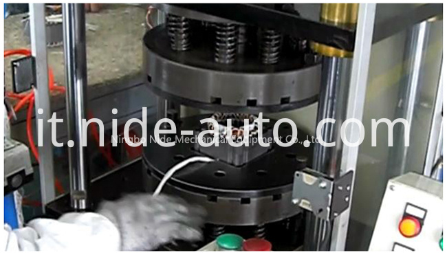 stator-coil-forming-machine102