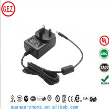 КБ КХЦ и RoHS BS15V переменного тока/DC адаптер питания