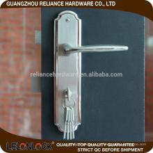Liefern Sie alle Arten von Wohnungstür Safe Lock mit der besten Wahl