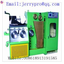Machine de cuivre de tréfilage fine 14DT(0.25-0.6) avec ennealing (câbles en cuivre faisant la machine)