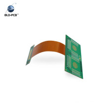 flexibler Leiterplattenhersteller