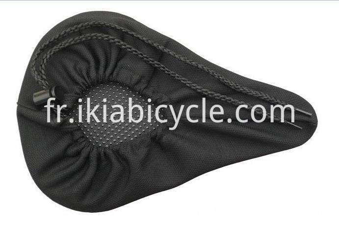 saddle cover